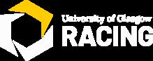 UGRacing Logo